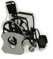 Activeaid Shower Chair Activeaid Shadow 9000 Shower Commode Chair