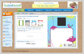 e invitations e invites free online and incredibly easy to use findandremind