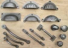 antique kitchen door handles uk kitchen xcyyxh com