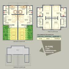 duplex house plans with garage house plans duplex plans row