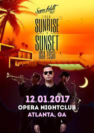 opera nightclub