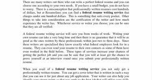 resume writing dallas enrapture snapshot of resume creator high students wow