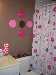 girly bathroom ideas 25 best pink bathroom ideas images on bathroom