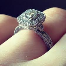 unique engagement ring 50 of the most unique engagement rings we ve seen bridalguide