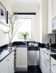 Architectural Digest Kitchens by Why You Can U0027t Go Wrong With White Kitchen Cabinets Architectural