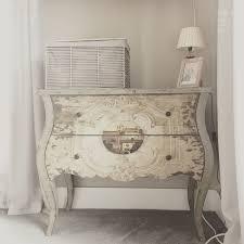 Tk Maxx Furniture Online - Tk maxx home furniture