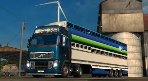 volvo truck factory sweden scs software u0027s blog cargo for scandinavia