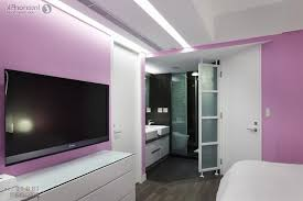 Bedroom With Tv Bedroom With Tv Design Ideas Fresh Bedrooms Decor Ideas