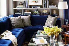 Stylish Living Room Chairs Stylish Living Room Chairs Alluring Model Apartment At Stylish
