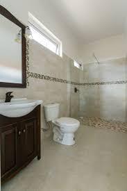 19 best banjolux projects images on pinterest bathroom tile
