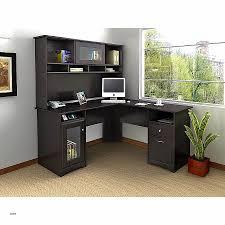 Office Max Furniture Desks Office Furniture Lovely Officemax Home Office Furniture