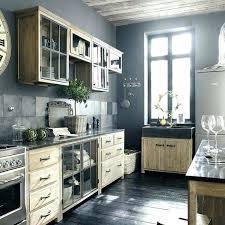 porte en verre pour meuble de cuisine porte de cuisine vitree meuble de cuisine haut fly meuble haut