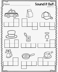 free multiplication worksheets homeschool free 6th grade math