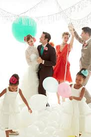 weddings registry macys wedding registry archives southern weddings