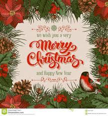 christmas christmas merry cards printable free sayings to write