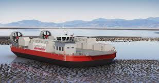 new trucks from volvo running on liquid or biogas fleet news daily maritime propulsion all posts by henderson