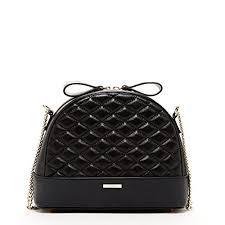 handbags suddenly handbags