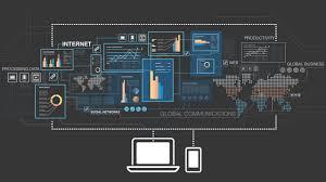 dsc floor plan azure automation dsc reporting petri
