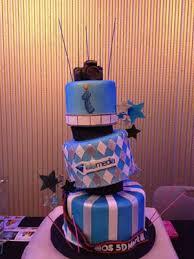blog a cake life hawaii wedding cakes best wedding cake