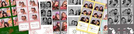 wedding photo booths photo booths archives temecula valley wedding professionals