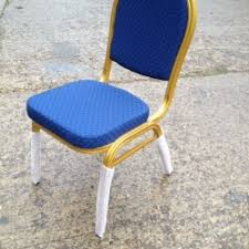 Stacking Banquet Chairs The Best Site For Second Hand Banquet Chairs For Sale Buy And