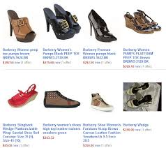 s burberry boots sale burberry shoes kts shoe wiki