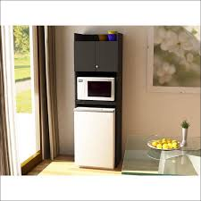 under cabinet microwave height kitchen microwave storage shelf microwave pantry cabinet with