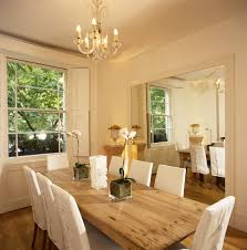 Pine Dining Room Tables Pine Table Photos Design Ideas Remodel And Decor Lonny