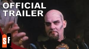 barbi benton 1980 deathstalker 1983 official trailer hd youtube
