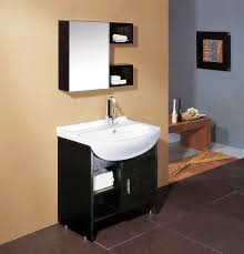 Ikea Wall Mirror by Ikea Bath Cabinet Invades Every Bathroom With Dignity Homesfeed