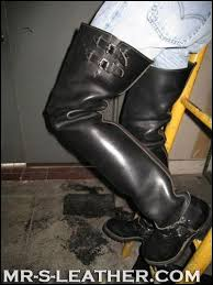 s boots 140 best my style images on black leather leather