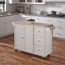 kitchen cabinet storage target kitchen storage cabinets target