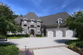 french country style houses for sale home style