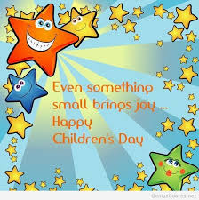 quote children s day sayings images