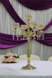 candelabra centerpieces wholesale candelabras centerpiece wholesale candelabras
