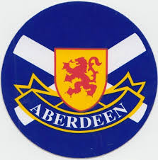Scottish County Flags Aberdeen Scotland Google Search Dream Vacations And Places To