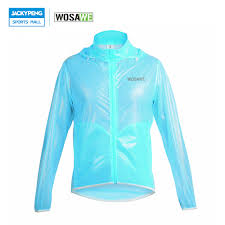 breathable cycling rain jacket online get cheap breathable cycling rain jacket aliexpress com