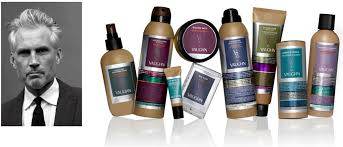 vaughn hair products exclusive to samuel cole salon v76 by vaughn samuel cole salon