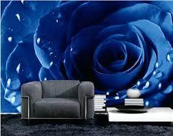 home decor party plan companies decorations home decor party plan companies home decor party