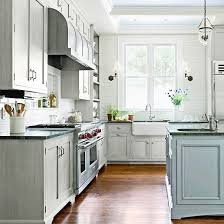 Beautiful Better Homes And Gardens Kitchens Creative Inspiration T - Home and garden kitchen designs