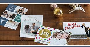 promociones amazon black friday 2016 amazon prints 50 off holiday cards and free shipping prime