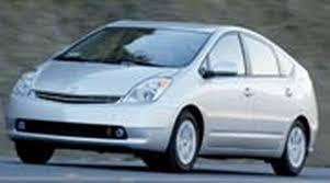 toyota prius 2004 toyota prius term test verdict review motor trend