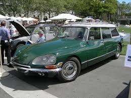 vintage cars 1960s vintage car spotting in streets of london 1960s citroen ds