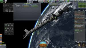 Homesick Game by 1 3 Usi Life Support 0 5 0 Page 61 Add On Releases Kerbal