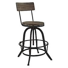 counter stools swivel stools metal leather bar stools bed