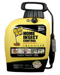 house pest control blog posts