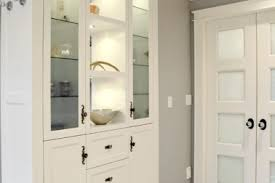 Trendy Interior Paint Colors 31 Current Trends Interior Painting Current Trends In Interior