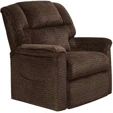 lift chair collection lift chairs recliners art van