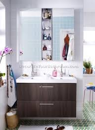 bathroom bathroom sinks and vanities with wonderful mats for