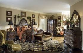 essex manor freed u0027s furniture